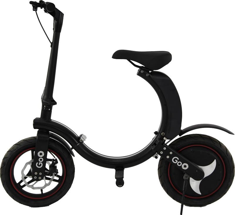 bike eletrica stb 25 ecomotors