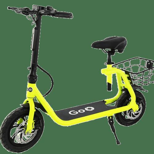 bicicleta mini bike eletrica eco motors brasil veiculos eletricos goo stb20