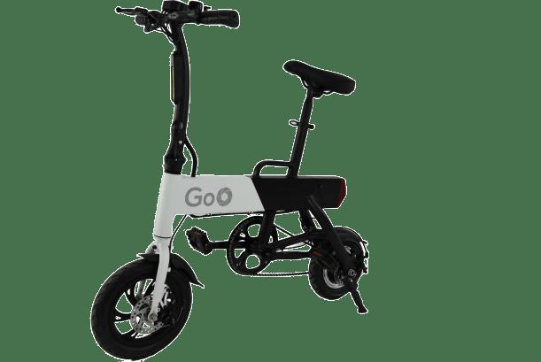 bicicleta mini bike eletrica eco motors brasil veiculos eletricos goo stb22
