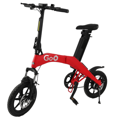 bicicleta mini bike eletrica eco motors brasil veiculos eletricos goo stb24