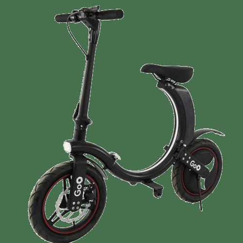 bicicleta mini bike eletrica eco motors brasil veiculos eletricos goo stb25