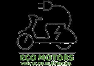 Eco Motors Brasil Logo